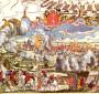 Oblężenie Gdańska w 1734 r.