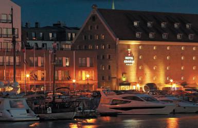 hotel_gdansk2