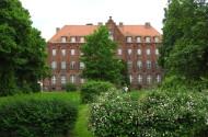 Targ Maślany - kiedyś elegancka wizytówka Gdańska