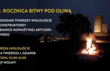 rocznica_bitwa_oliwa