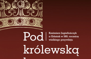 Pod-krolewska-korona-Gdansk