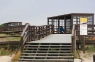 Pomosty Parku Wydmowego