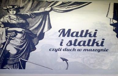 matki_statki