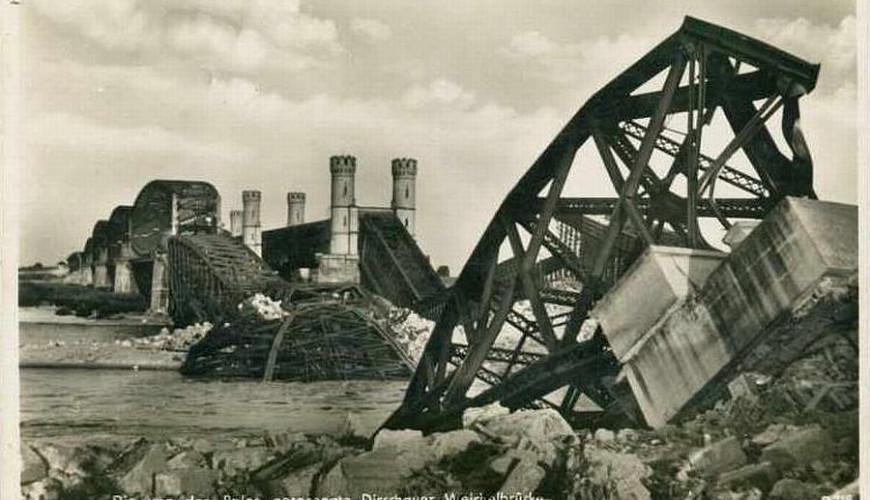 mosty_tczewskie7