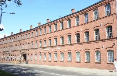 Muzeum Wisły w Tczewie