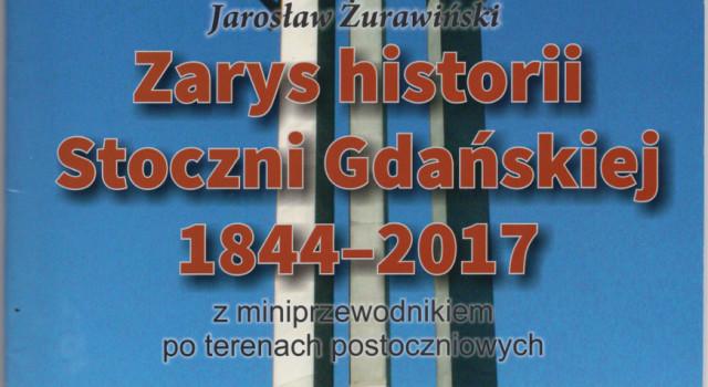 zarys_stocznia_zurawinski