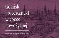 gdansk_protestancki