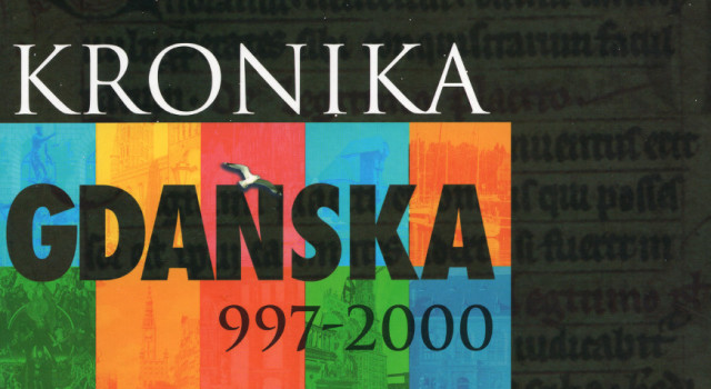 kronika_gdanska