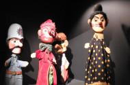 marionetki2