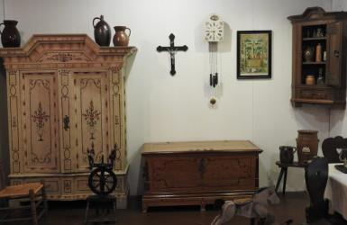 muzeum_etnograficzne2