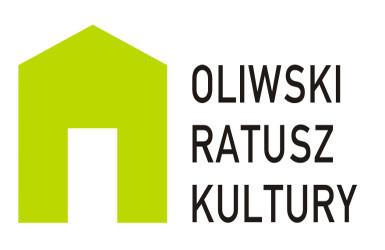 oliwski_ratusz_kultury