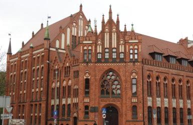 Biblioteka Gdańska Polskiej Akademii Nauk.
