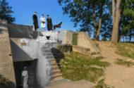 Placówka Fort. Źródło: muzeum1939.pl