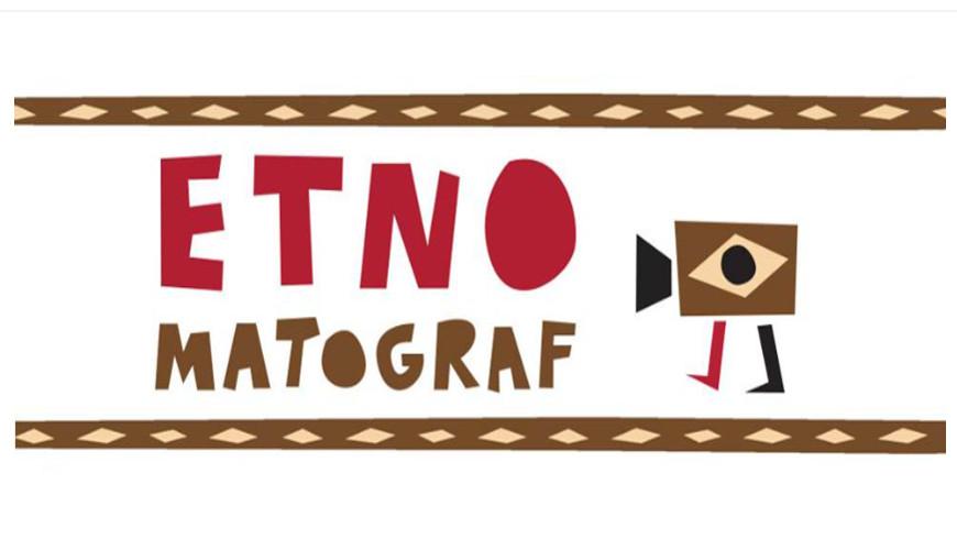 Etnomatograf - projekcje filmowe w Oddziale Etnograficznym Muzeum Narodowego w Gdańsku