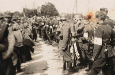 Reduta Westerplatte - losy obrońców. wykład z cyklu Kultura Dawnego Gdańska