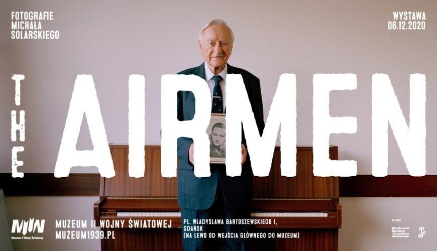 the_airman