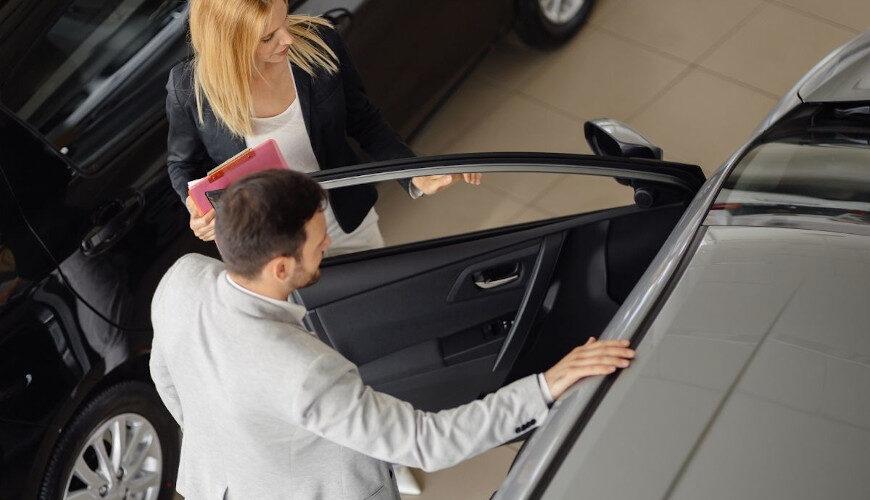 Sprzedaż samochodu auto-skup24.pl Gdańsk